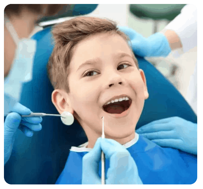 Extractions & Wisdom Teeth Removal Perth