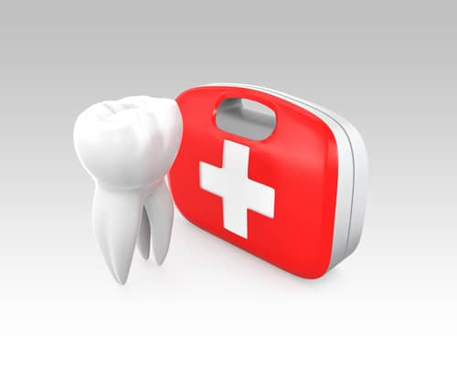 How to avoid Dental Emergencies